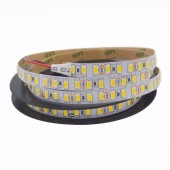 5M SMD 5630 Super Bright 120led/m 600LEDs DC 12V LED Strip Light
