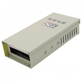 5V 30A 150W Small Volume Rainproof AC To DC Switching Power Supply