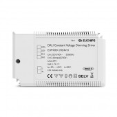 1-10V Constant Current Euchips LED Dimming Driver EUP40A-1HMC-1