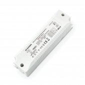 Euchips EUP20D-1HMC-0 20W 1ch DALI CC Dimming Driver Controller