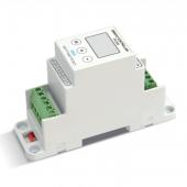 Euchips PX708 DMX512/RDM Constant Current Decoder DC 12-48V