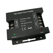AP101 1 channel High Speed Power Amplifier Leynew LED Controller