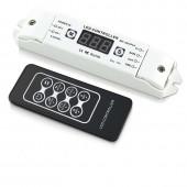 BC-201 Bincolor Led Controller SPI Pixel Digital Addressable Control