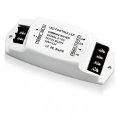 BC-330-10A Bincolor Led Controller PWM Driver 1CH 0-10v Dimming Control