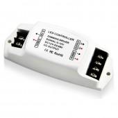 BC-330-CC Bincolor Led Controller PWM Dimmer Control 0-10V