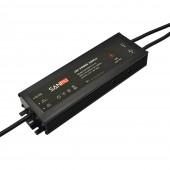 SANPU CLPS300-H1V12 Power Supply Waterproof 300W 12V Transformer Driver Ultra Thin Slim