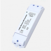 CT318 3 Channels 12V 24V LED Wireless Controller Euchips