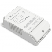 LED Intelligent Dimming Driver LTECH DALI-50-500-1750-F1P1