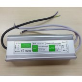 DC 12v 120W Power Supply Driver IP67 Waterproof Transformer