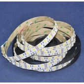 5M 600LEDs RGBW LED Strip 120LED/M SMD 5050 12V 24V Light