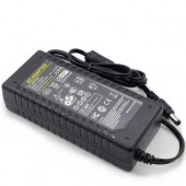 5V 40W Power Supply AC to DC 8A Adapter Converter Driver