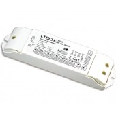 LTECH 25W DMX-25-150-900-E1A1 150-900mA LED DMX Dimming Driver