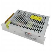 SANPU EPS250-H1V12/24 DC12V/24V 250W LED Power Supply Driver Transformer