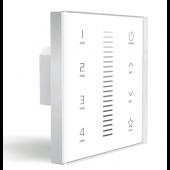 EX5 Dimming Touch Panel LTECH RF DMX512 Controller