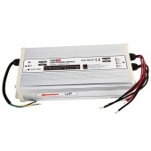 SANPU FX350 DC 12/24V Switch Power Supply 350w 220v Transformer