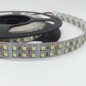 Ice Blue Light SMD 2835 12V LED Strip 120LEDs/m 5M 16.4ft 600LED Tape
