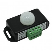 Human Body Induction Switch Leynew LED Controller LN-SPIR-1CH-LV