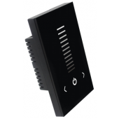 Low-voltage Touch Panel Dimmer America Standard TM06U LED Controller