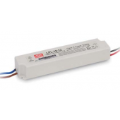 LPL-18 Mean Well 18W Transformer Switching Power Supply Driver