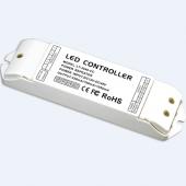 LTECH LT-3040-CC Constant Current CC LED Power Repeater Amplifier 4CH