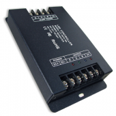 LTECH LT-3070-8A Common Anode Power Repeater