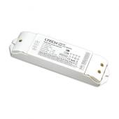 LTECH LED Controller 36W CC DMX Driver 200-1200mA DMX-36-200-1200-U1P1