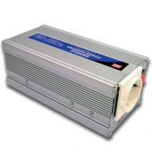 Mean Well A302-300 300W Modified Sine Wave DC-AC Inverter Power Supply
