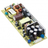 Mean Well ELP-75 75W Single Output With PFC Function Power Supply