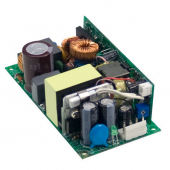 Mean Well EPP-100 100W Single Output With PFC Function Power Supply