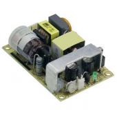 Mean Well EPS-35 35W Single Output Switching Power Supply