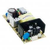 Mean Well EPS-45 45W Single Output Switching Power Supply