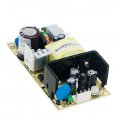 Mean Well EPS-45S 45W Single Output Switching Power Supply