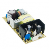 Mean Well EPS-65 65W Single Output Switching Power Supply