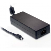 Mean Well GS160 160W AC-DC Industrial Adaptor Power Supply