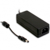 Mean Well GS60 60W AC-DC Industrial Adaptor Power Supply