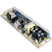 Mean Well LPS-75 75W Single Output Switching Power Supply