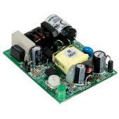 Mean Well NFM-05 5W Output Switching Power Supply