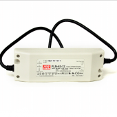 Mean Well PLN-45 Series Transformer LED Power Supply 45W Driver