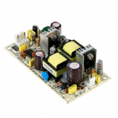 Mean Well PSD-15 15W DC-DC Single Output Switching Power Supply