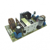 Mean Well PSD-30 30W Single Output DC-DC Converter Power Supply