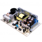 Mean Well PT-4503 45W Triple Output With 3.3V Output Power Supply