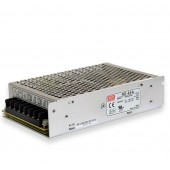 Mean Well RD-85 85W Dual Output Enclosed Switching Power Supply