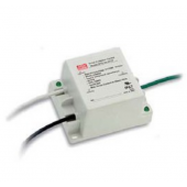 Mean Well SPD-20 20kA Surge Protection Device Power Supply
