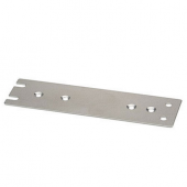 MHS027 Mounting Accessories Mounting Bracket 30pcs