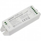 New Upgraded FUT039 Miboxer 2.4G RGB+CCT LED Strip Light DMX512 Controller Lamp Dimmer
