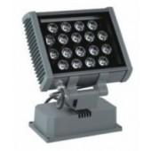 18W LED Wall Washer Light Wash Lamp Light