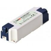SANPU PC15-W1V24 24V Led Power Supply 15W Driver Regulated Lighting Transformer