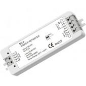 Skydance EV1 LED Controller CV 1CH Power Repeater DC 5-36V Dimming