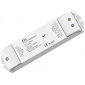 Skydance EV4 LED Controller CV 4CH*5A DC 12-36V Power Repeater