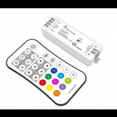 Skydance SC+R9 Led Controller KIT DMX To SPI Controller